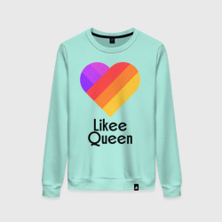 Likee Queen