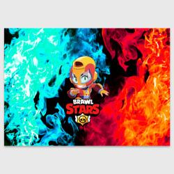 BRAWL STARS MAX.