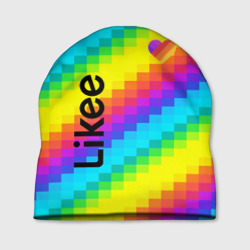 LIKEE(Like Video)