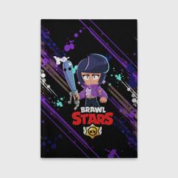 BRAWL STARS BIBI.
