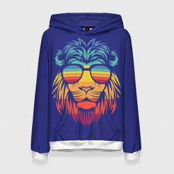 LION#2