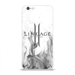 LINEAGE 2.