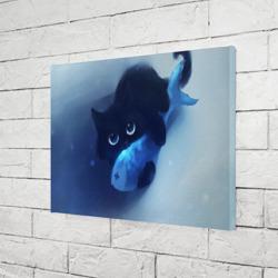 Аниме CAT