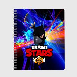 Brawl Stars - Crow