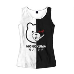 _Monokuma_