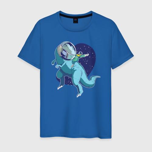 Космический Динозавр