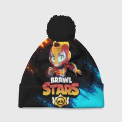 BRAWL STARS MAX