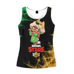 BRAWL STARS NITA.