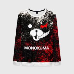 MONOKUMA.
