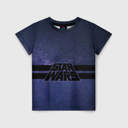 Star Wars Space