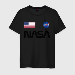 NASA \ НАСА
