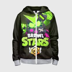BRAWL STARS VIRUS 8 BIT