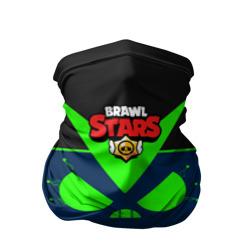 BRAWL STARS 8-BIT VIRUS