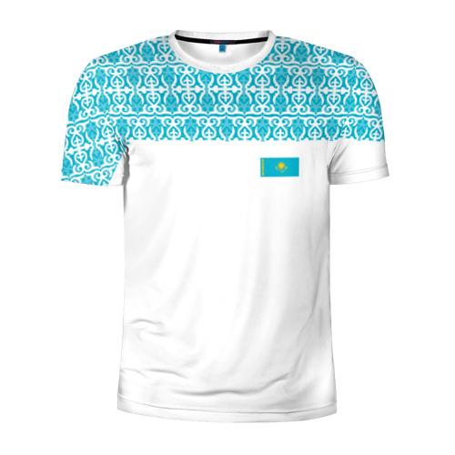 Казахстан Форма