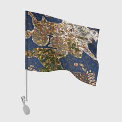 Герои 3 Карта