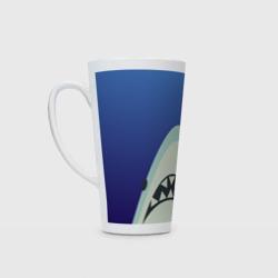 IKEA Shark