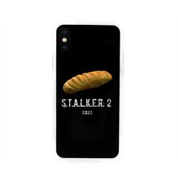 STALKER 2 Батон