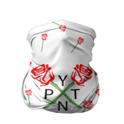 PAYTON MOORMEIER - ТИКТОК