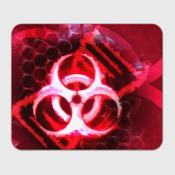 Plague Inc LB (Oko)