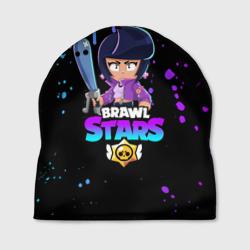BRAWL STARS BIBI