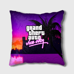 GTA:VICE CITY