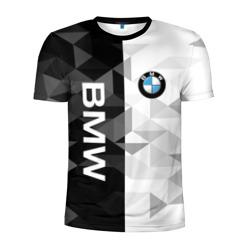 BMW | БМВ (Z)
