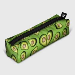 Люблю авокадо