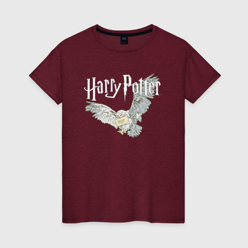 Гарри Поттер (Букля)