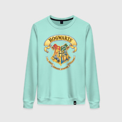 Coat of Hogwarts