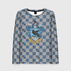 Coat of Ravenclaw