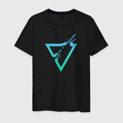 Liquid Triangle