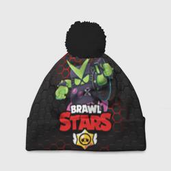BRAWL STARS VIRUS 8-BIT