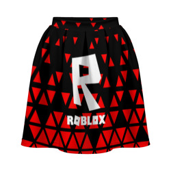 Roblox.