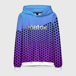Roblox Gradient Pattern