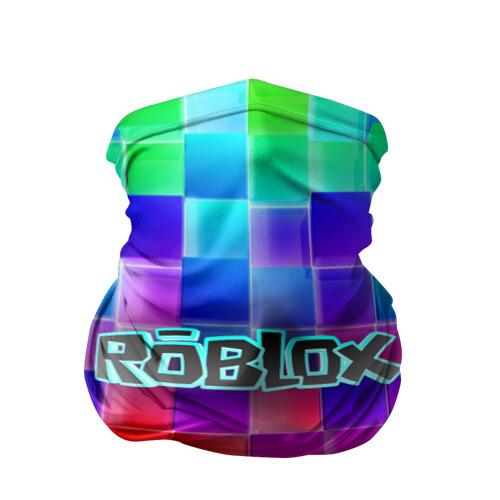 Роблокс