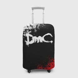 DEVIL MAY CRY (DMC)