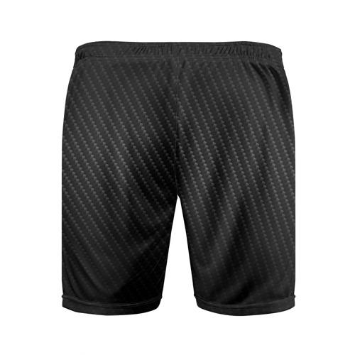 Мужские шорты спортивные TOYOTA Фото 01