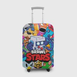 BRAWL STARS 8-BIT