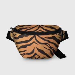 Тигриный камуфляж