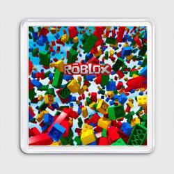 Roblox Cubes