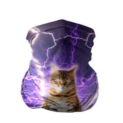 Котушка Теслы
