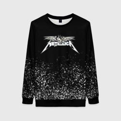 Металлика Metallica