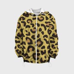 Я гепард