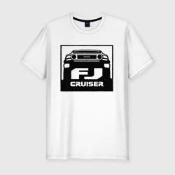 Toyota Cruiser