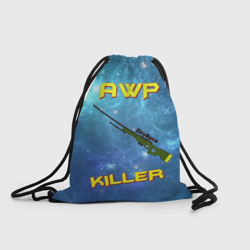 AWP killer