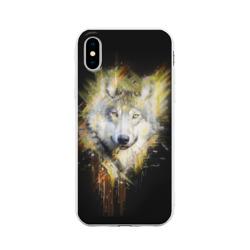 Волчий тотем