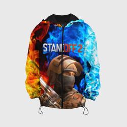 STANDOFF 2 / ПРОТИВОСТОЯНИЕ 2
