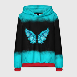Крылья Ангела