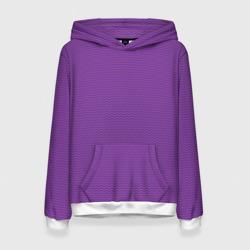 Фиолетовая волна