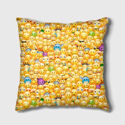 Смайлики Emoji